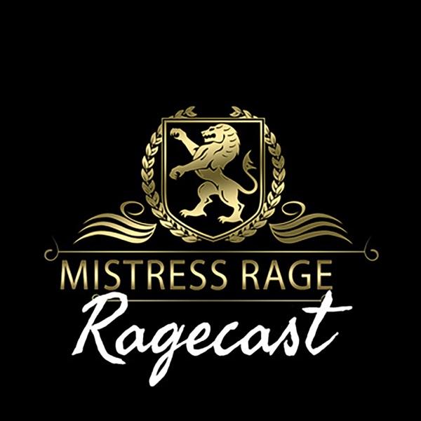The Ragecast