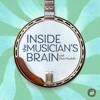 Inside the Musician's Brain artwork