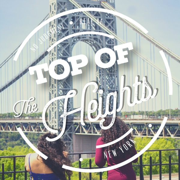 Top of the Heights