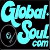 Global-Soul.com San Francisco Podcast artwork