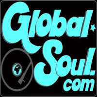 Global-Soul.com San Francisco Podcast podcast