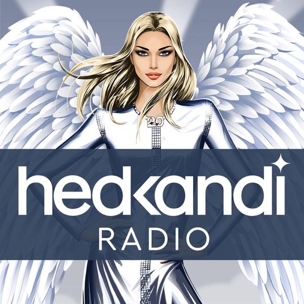 Hedkandi Radio