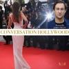 Conversation Hollywood