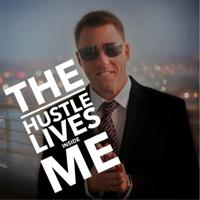 Rockstar Closer Radio podcast