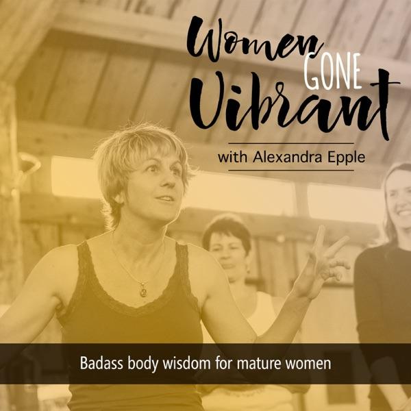 Women Gone Vibrant  Ayurveda for midlife & menopause