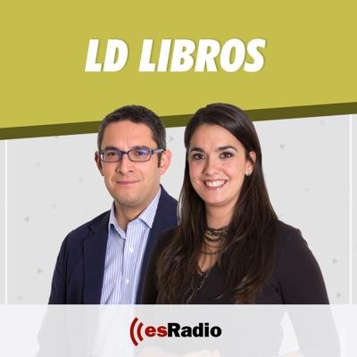 LD Libros:esRadio