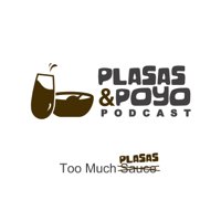 Plasas & Poyo podcast