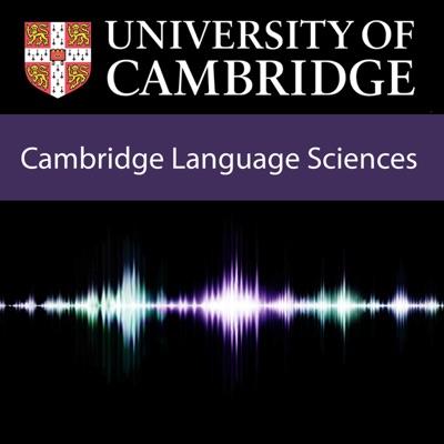 Cambridge Language Sciences