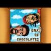 Box of Chocolates artwork