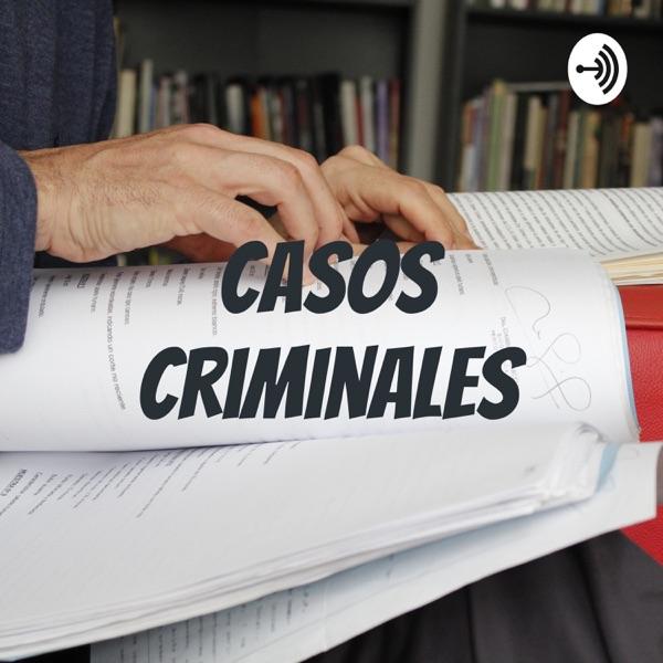 Fernando del Rio: Casos Criminales