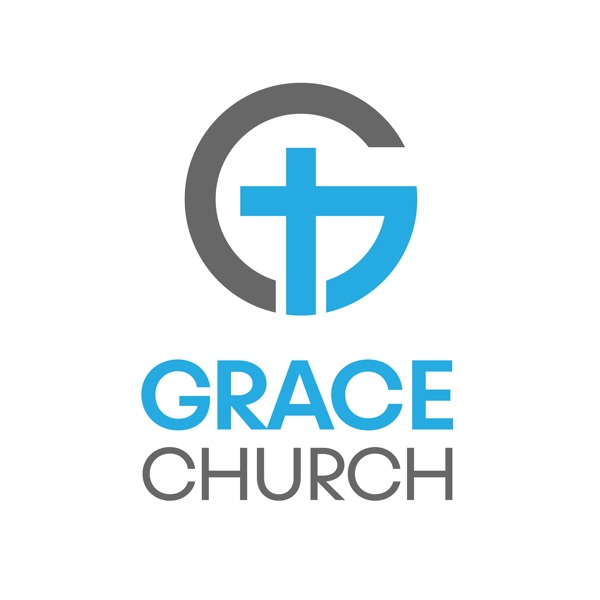 Grace Church – Marshalltown, Iowa
