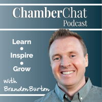 Chamber Chat Podcast podcast