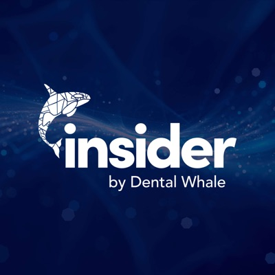 Welcome to Insider by Dental Whale