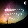 Bibliomancy In Today's World artwork