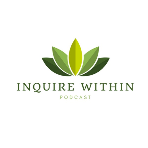 Inquire Within Podcast