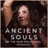 Ancient Souls Podcast artwork