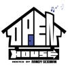 Open House Podcast artwork