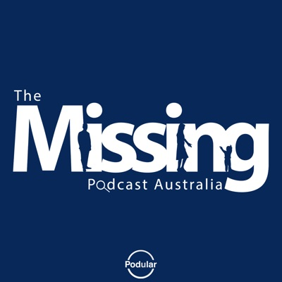 The Missing:Podular