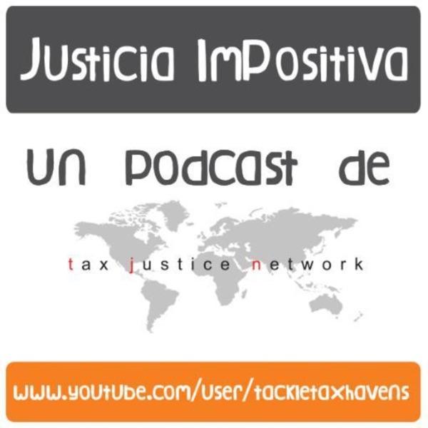 Justicia ImPositiva