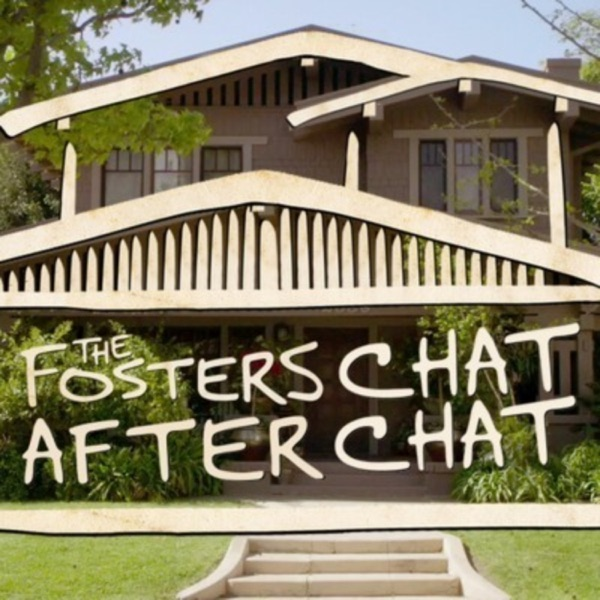 The Fosters Chat After Chat