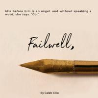 Failwell, podcast