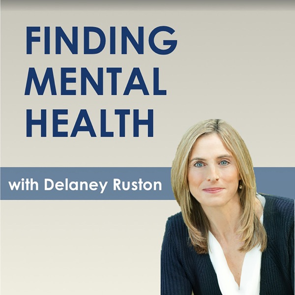 Finding Mental Health