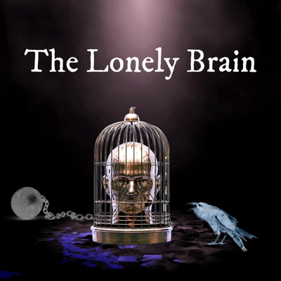 The Lonely Brain