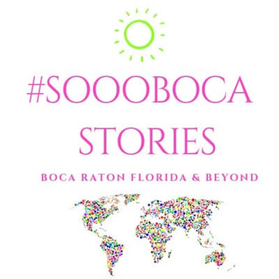 EP: 026 - Downtown Boca October Events