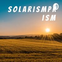 Solar Roadways podcast