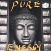 PURE ENERGY PODCAST artwork