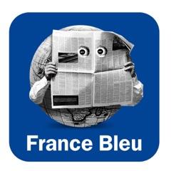 Journal France Bleu Breizh Izel