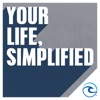 Your Life, Simplified artwork