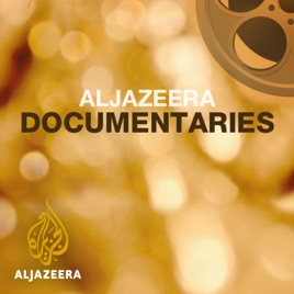 Featured Documentaries: Saudi Aramco: The Company and the State - A