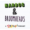 Narbos And Broomheads: A Degrassi Podcast artwork