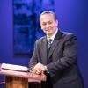 Life of Faith Bible Church Podcast artwork