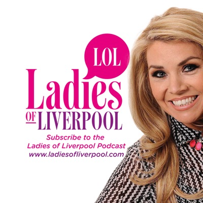 Ladies of Liverpool