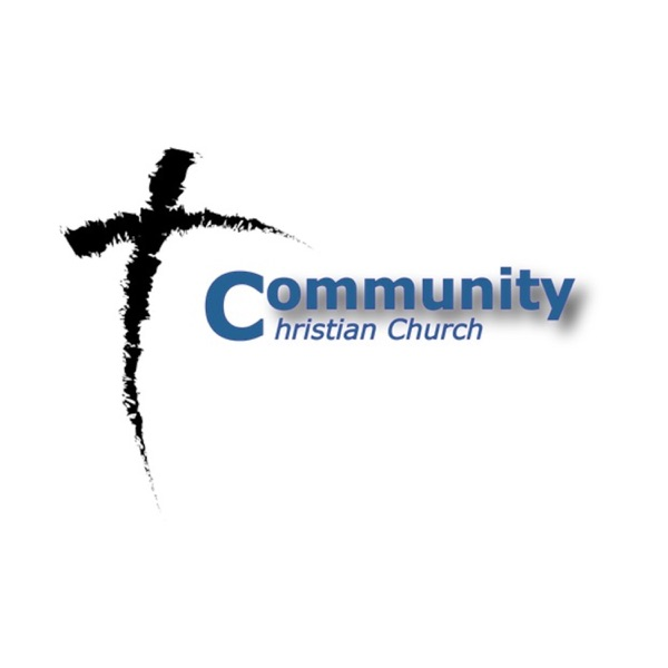 Community Christian Church in Moore's Podcast