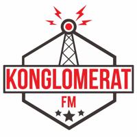 konglomerat.fm podcast