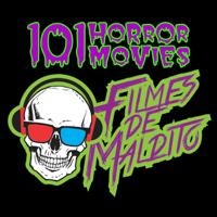FILMES DE MALDITO podcast