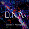 The D.N.A. Show