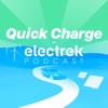 Quick Charge artwork