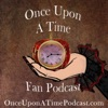 Once Upon a Time Fan Podcast | Reviews | Analysis | Discussion