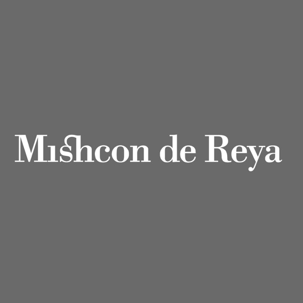 Mishcon de Reya LLP's Podcast