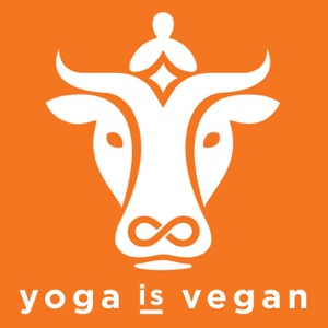 Yoga Is Vegan