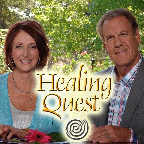 Healing Quest
