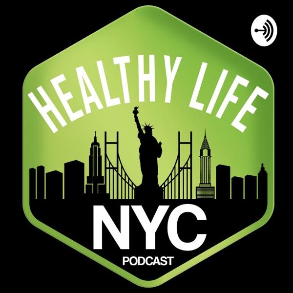 Healthy Life NYC