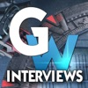 GateWorld Interviews artwork
