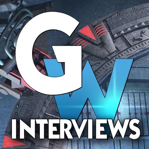 GateWorld Interviews