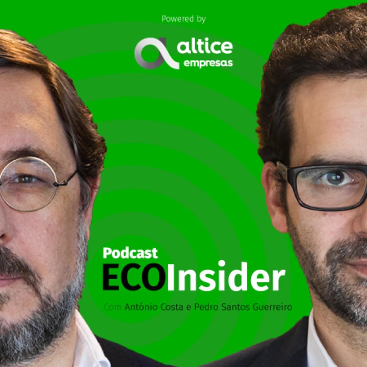 ECO Insider