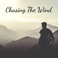 Chasing The Wind podcast